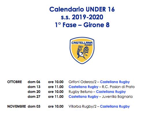 u16-calendario-1fase