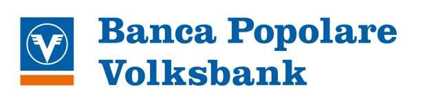 logo-volksbank-615x150