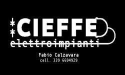 logo-sponsor-cieffe-250x150