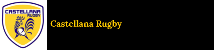 Castellana Rugby OPEN DAYS | Castellana Rugby