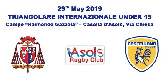 test-match-u15-2019_05-29