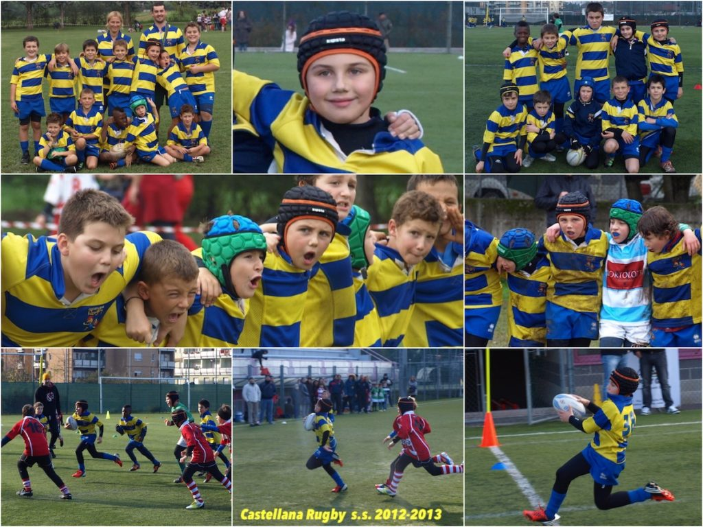 samuele-rugby-2012-collage-xs