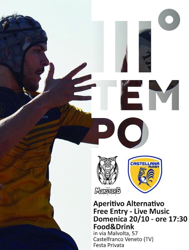 2019_10-20-volantino-terzo_tempo-1-partita-serie-b-xs