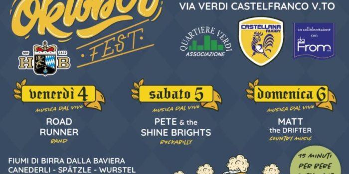 2019_10-volantino-oktoberfest-02-xs