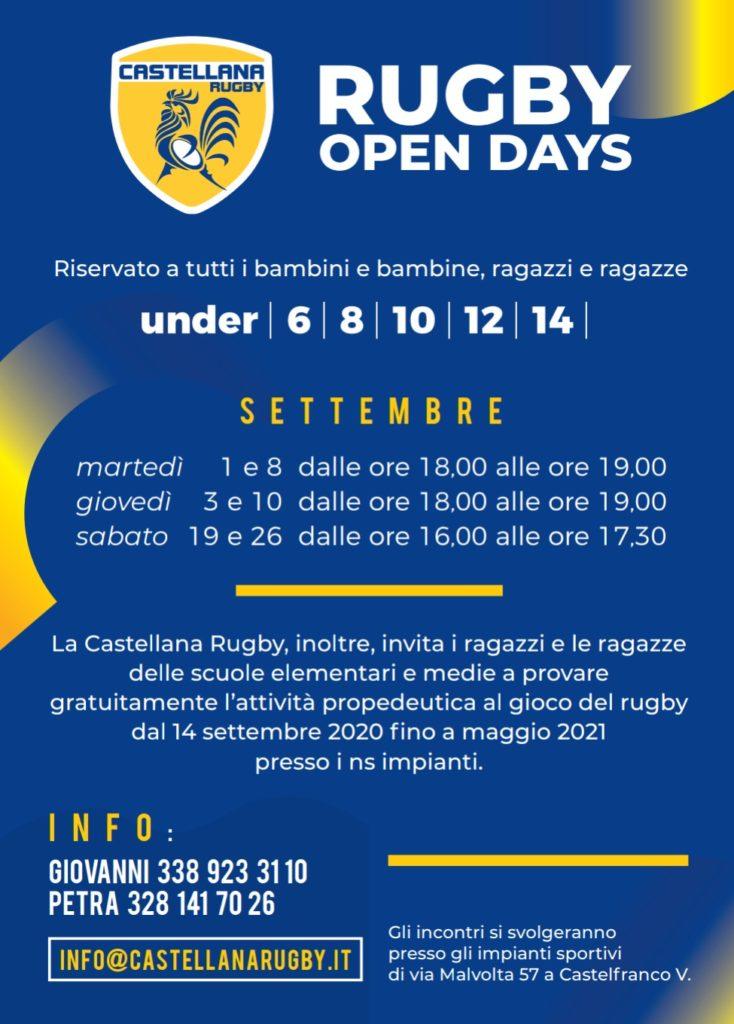 open-days-2020-02